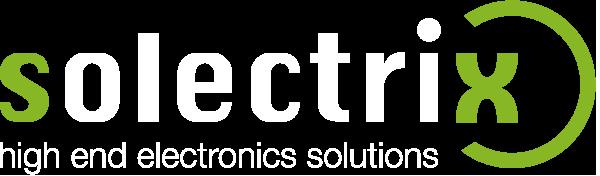 Solectrix Automotive
